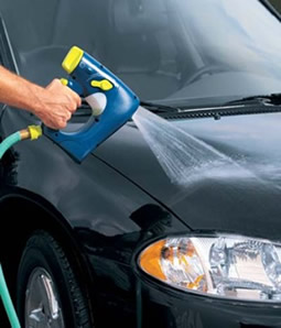 how to protect and clean your car paint bodywork cars